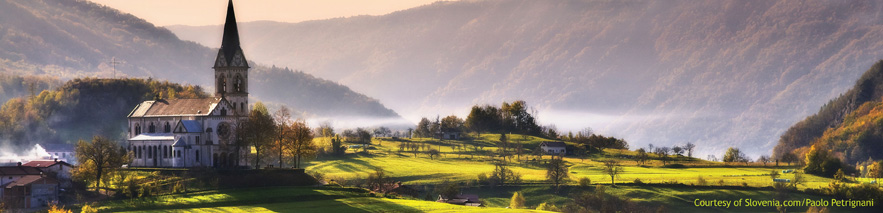 Eastern-Europe-Header_Dreznica