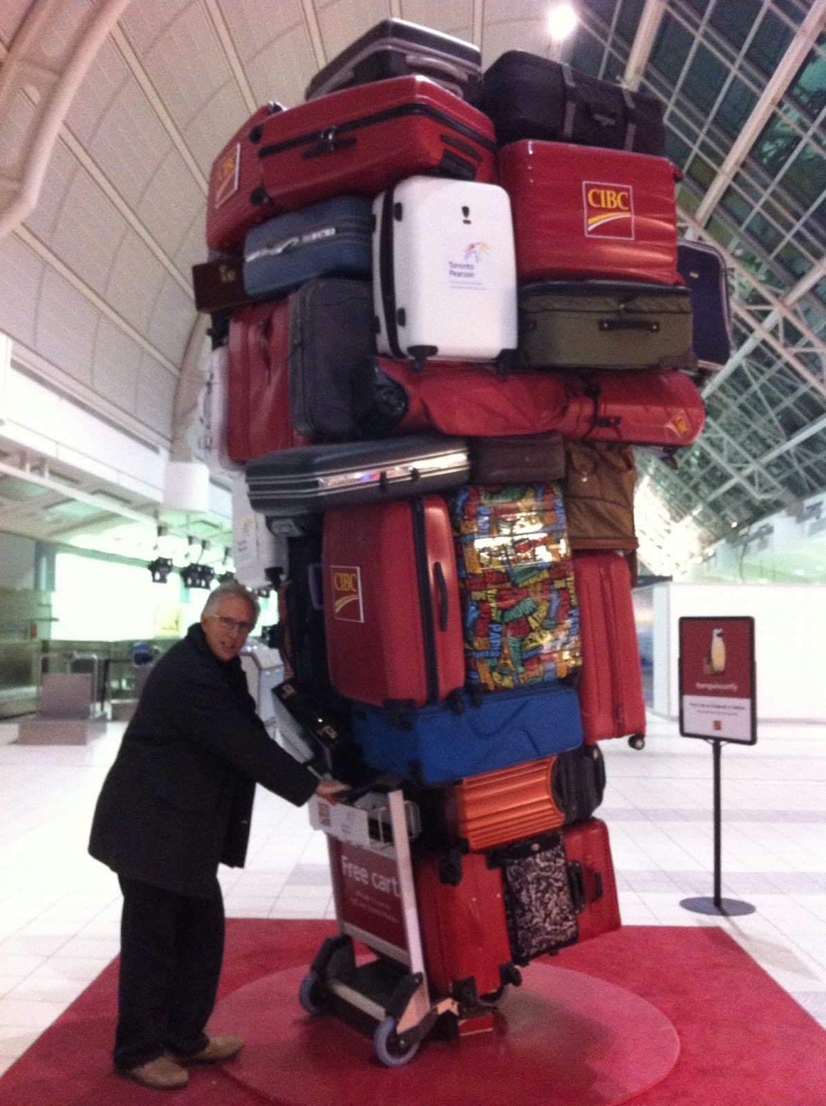 Packing Tips Cultural Tour Consultants