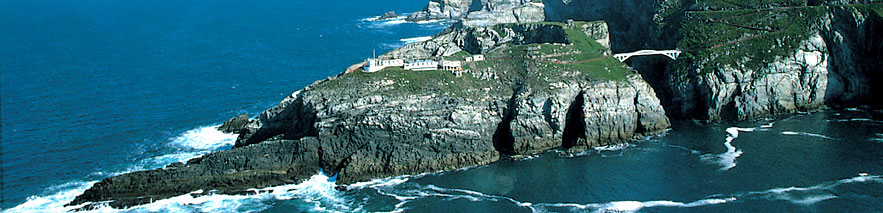 Ireland-Header_Mizen-Head