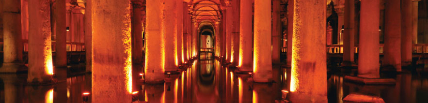 Turkey-Header_Basilica-Cistern